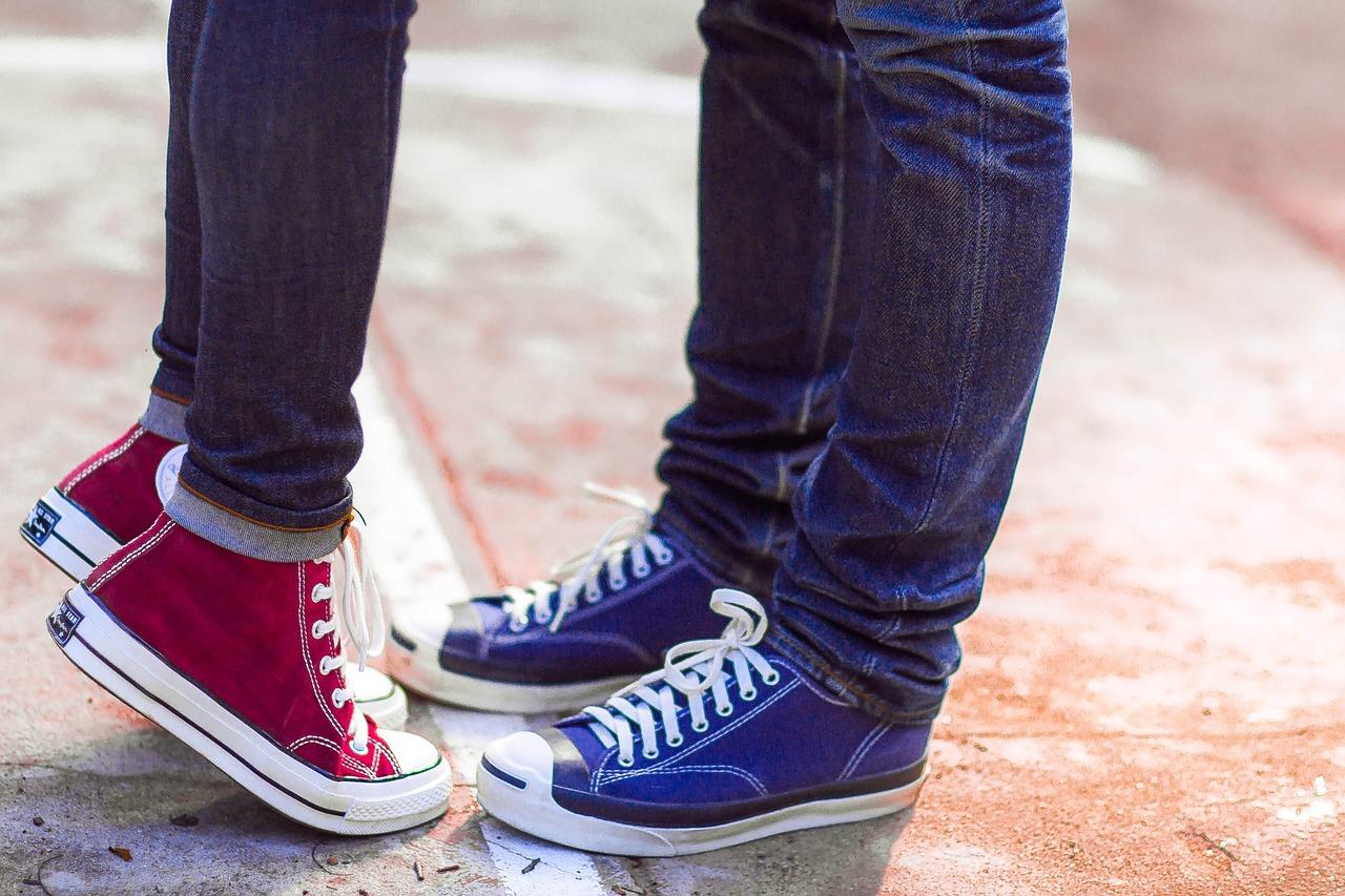 Sexuální výchova pro dospívající dívky