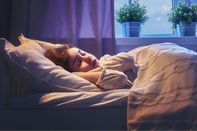 Kolik let života prospíme?   foto: Shutterstock