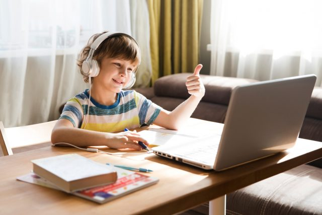 Jak hodnotit vědomosti získané při on-line výuce?