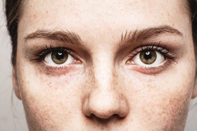 Zrak je dar. Pečujme o něj | foto: Shutterstock