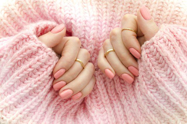 Co všechno nevíte o nehtech? | foto: Shutterstock